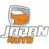 """Japan Auto"" Jacek Gryta"