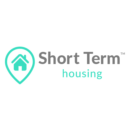 ShortTermHousing.com
