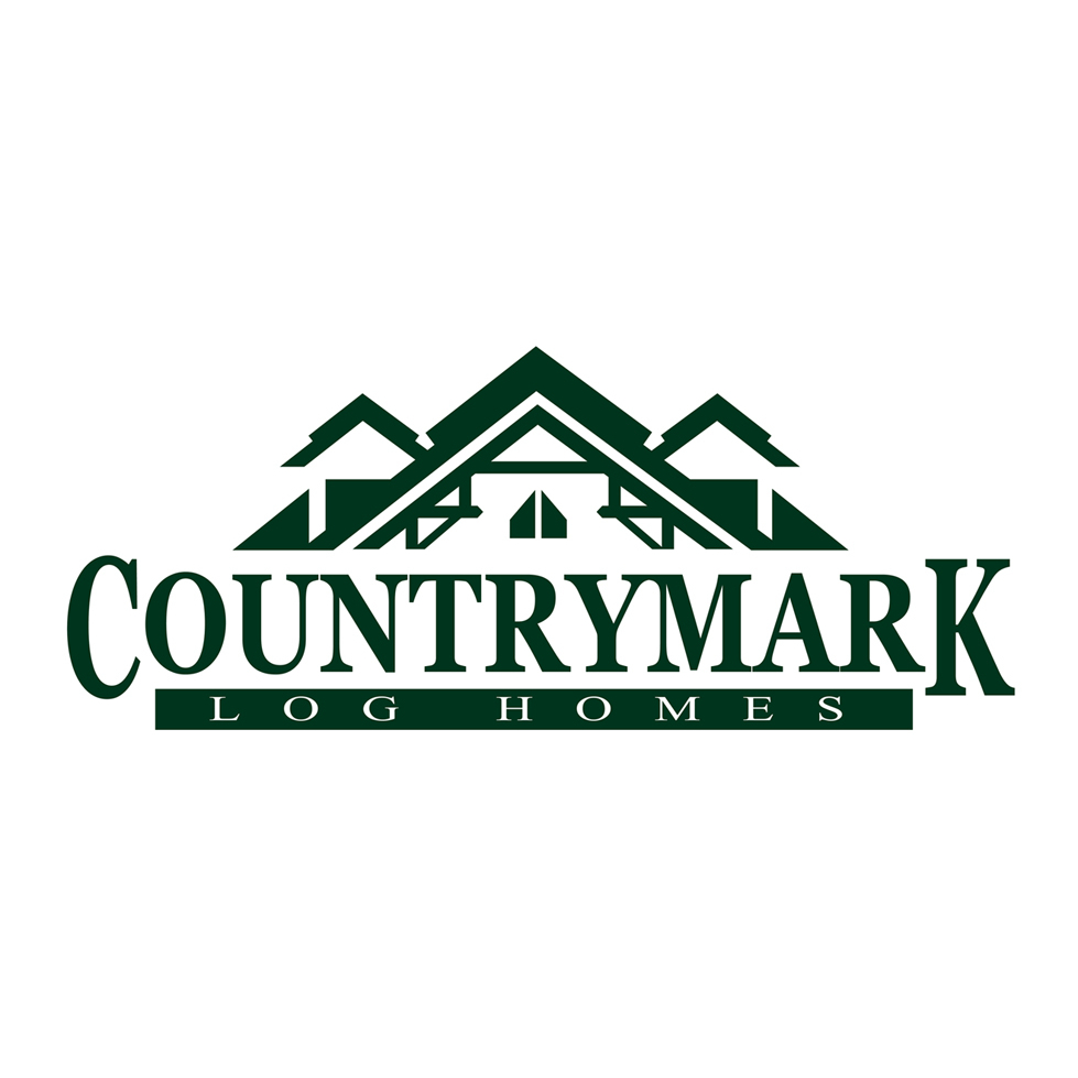 Countrymark log homes coupons near me in 8coupons for Local builders near me