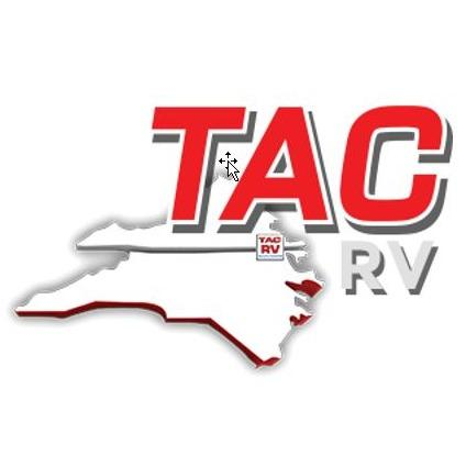 TAC RV Center