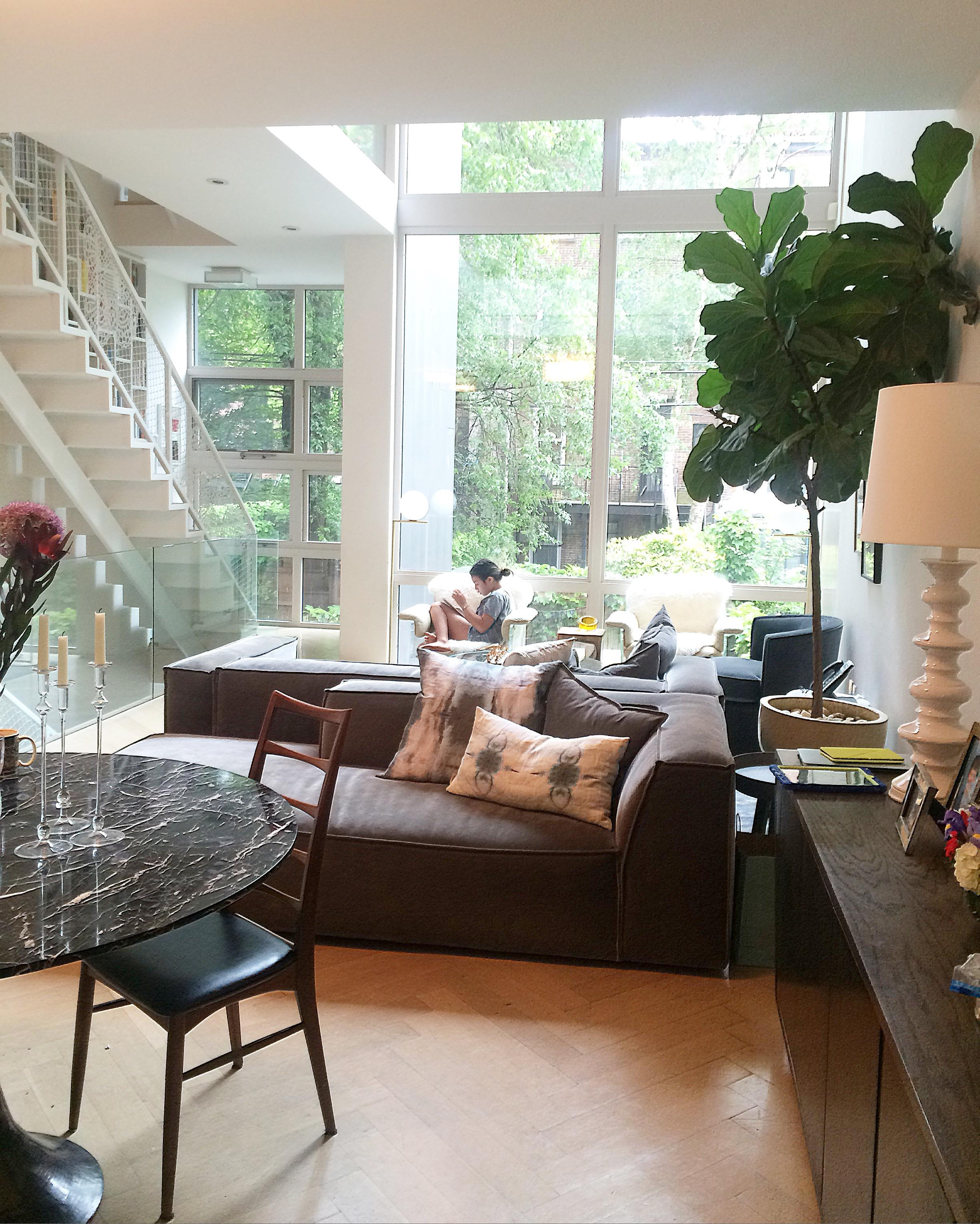 interior furniture house princeton nj blogs workanyware co uk u2022 rh blogs workanyware co uk