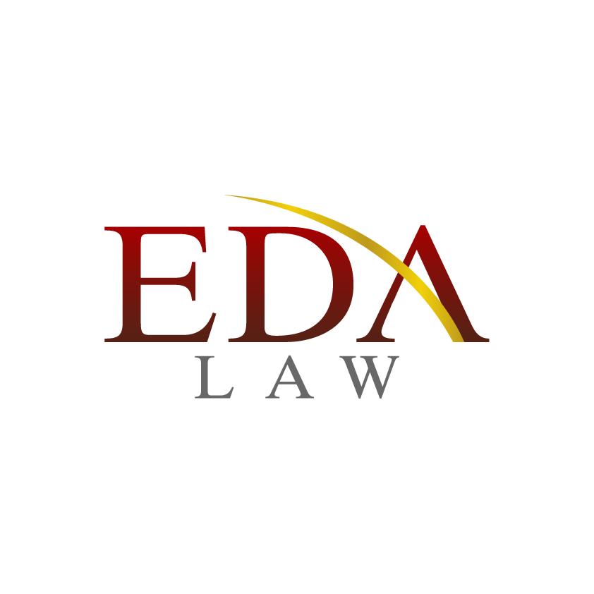 Eric D. Anderson Law, Ltd.