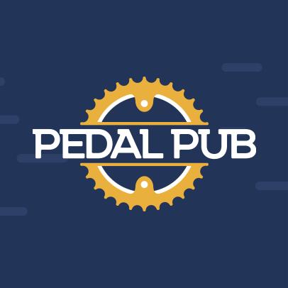 Pedal Pub Calgary