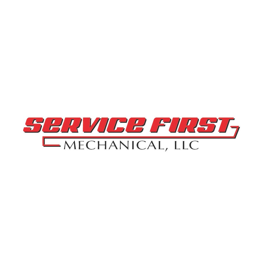 Service First Mechanical LLC, Sioux Falls South Dakota (SD ...