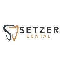 Setzer Dental