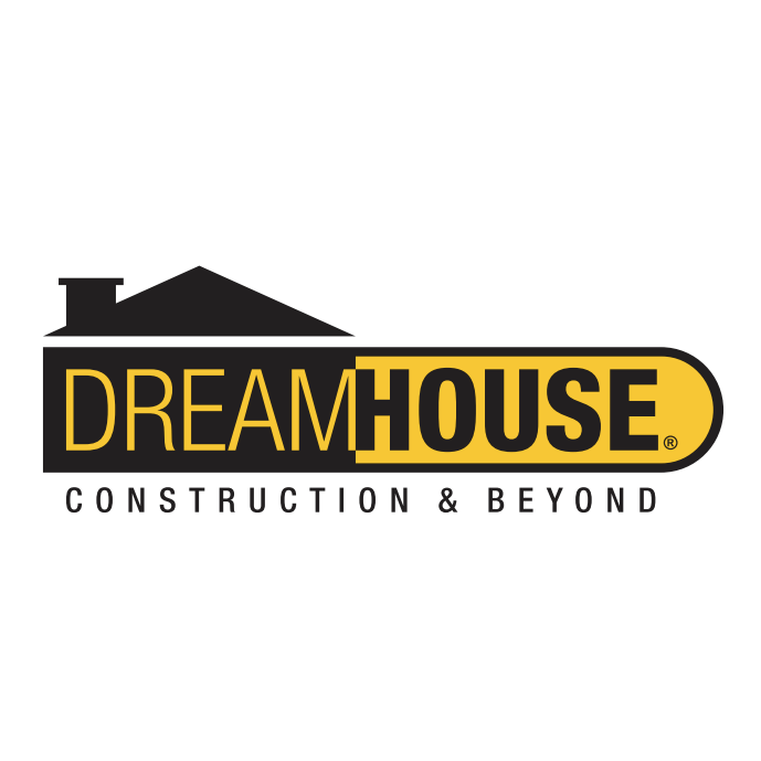 Dreams Construction Company: Dream House Construction LLC