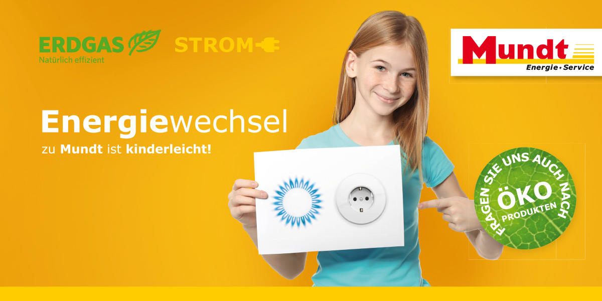 Mundt GmbH Hannover - VB Barsinghausen