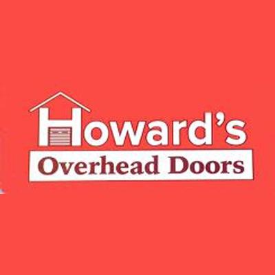 Howard's Overhead Garage Doors
