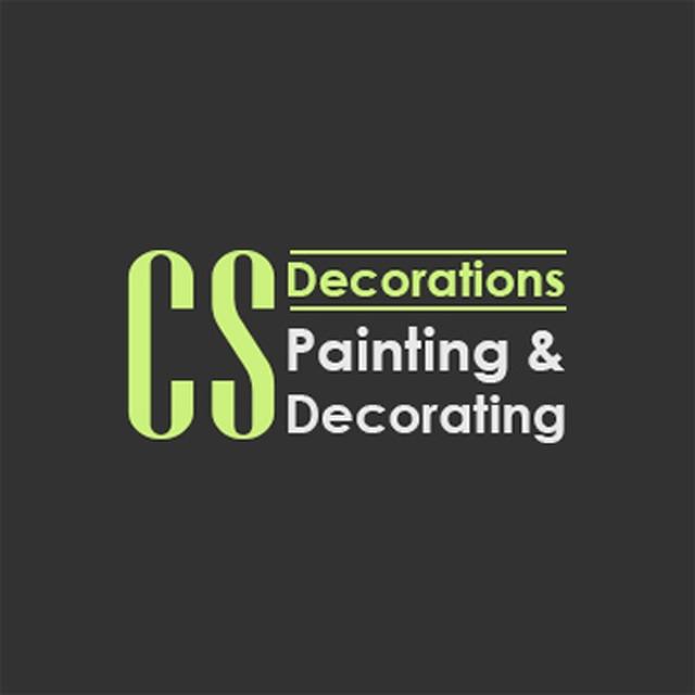 C S Decorations - Leeds, West Yorkshire LS27 0RW - 01132 522045 | ShowMeLocal.com