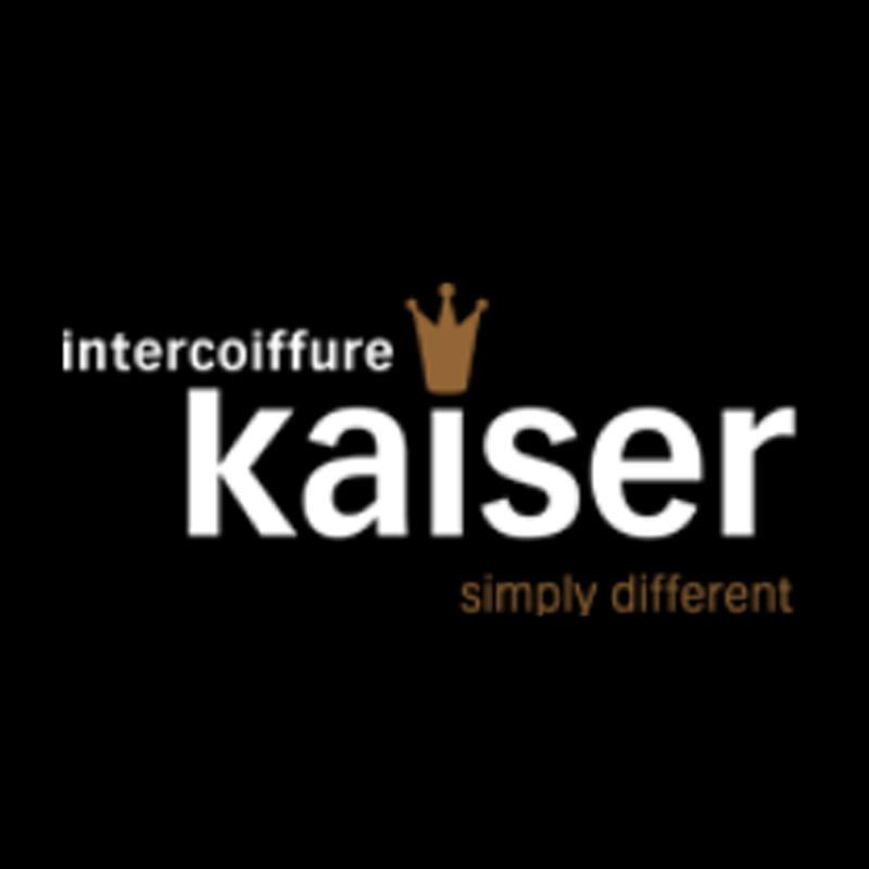Intercoiffure Kaiser AG