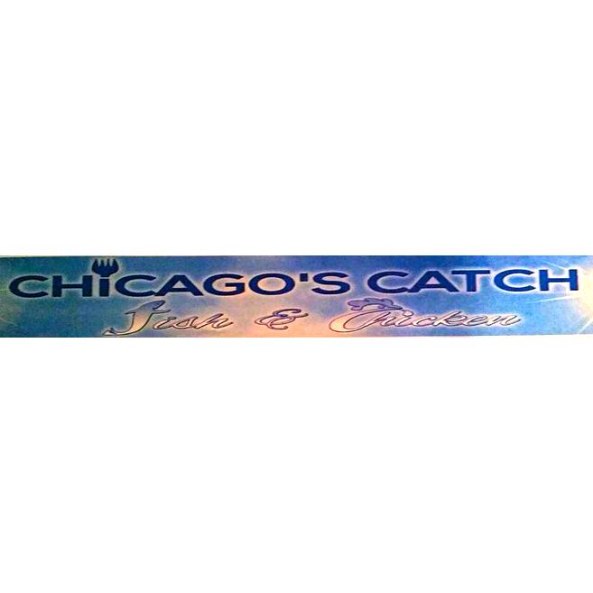 Chicago's Catch