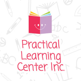 Practical Learning Center Inc