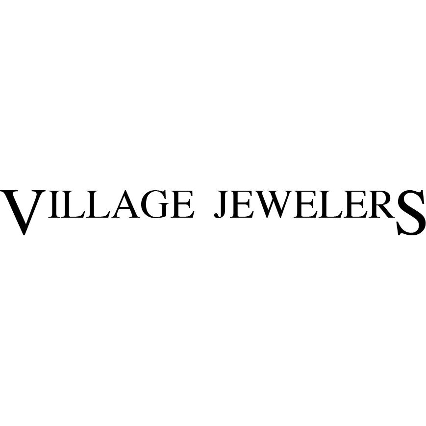 Village Jewelers