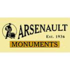 Arsenault Monuments in Antigonish