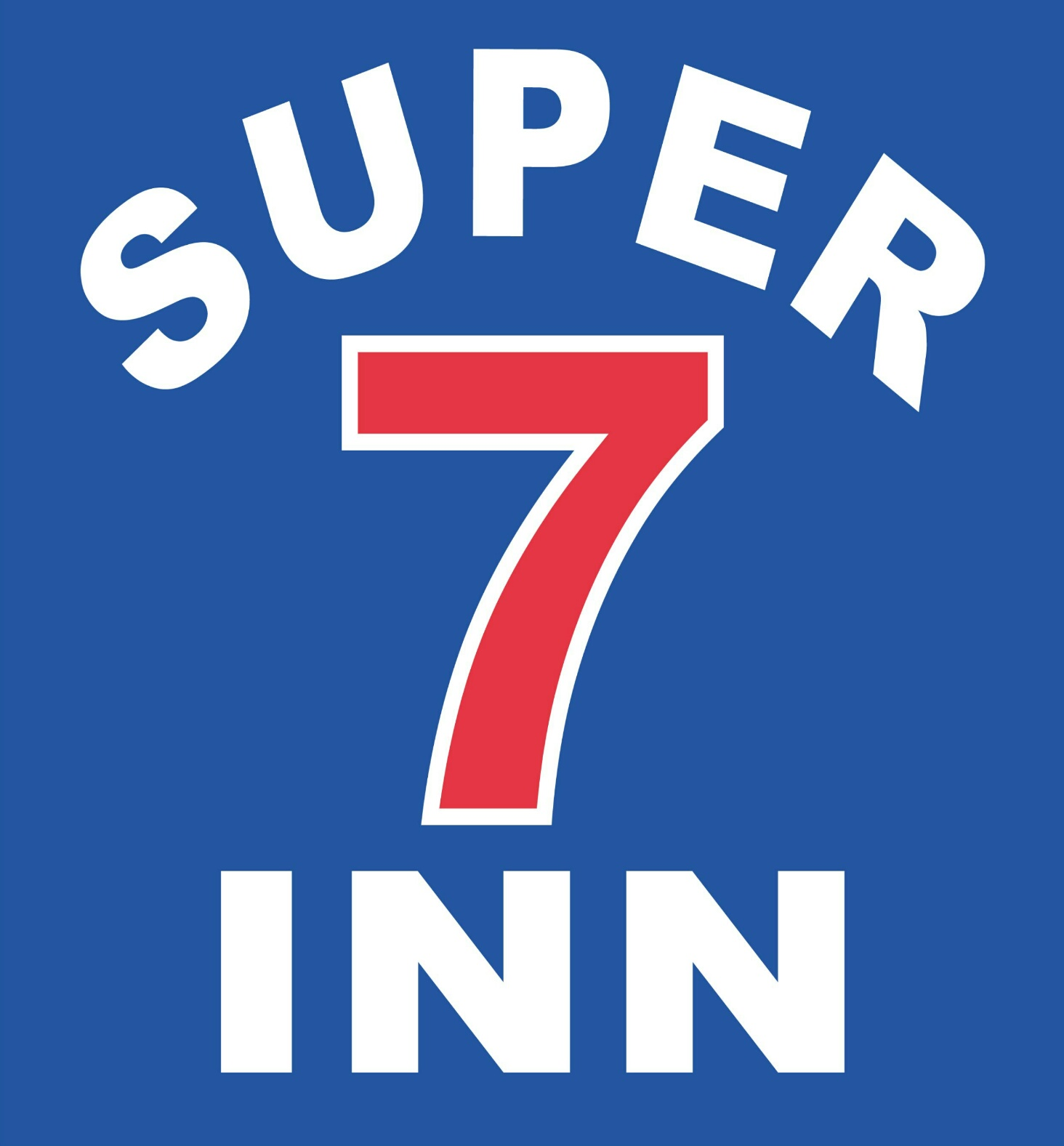 Super 7 Inn Dallas-Southwest