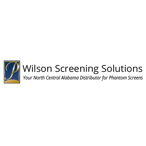Wilson Screening Solutions