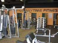 Image 4 | Anytime Fitness