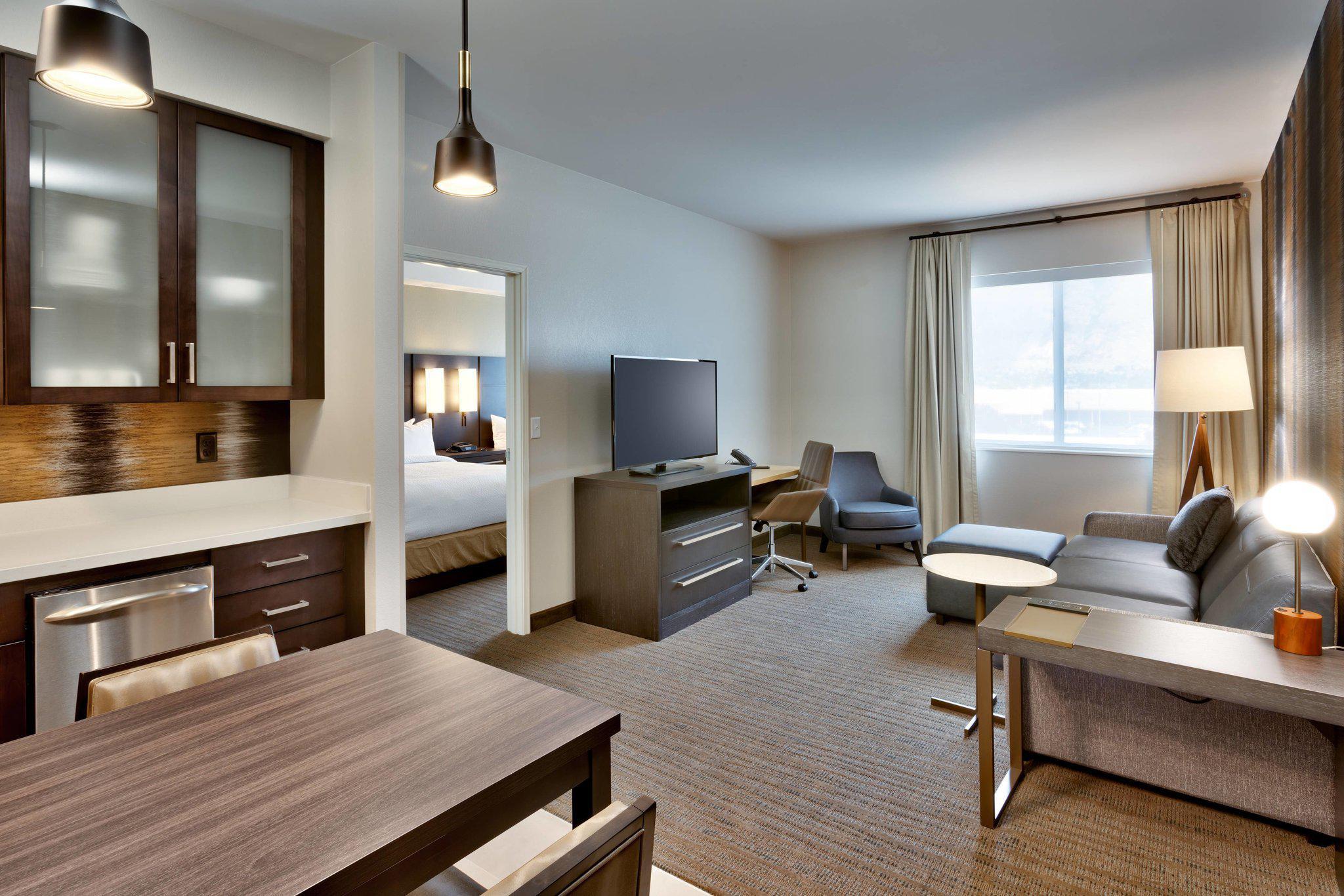 Residence Inn by Marriott Provo South University