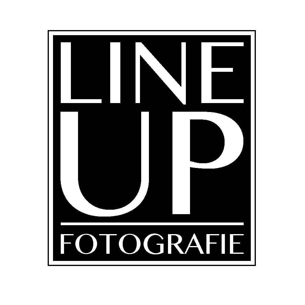 line up Fotografie