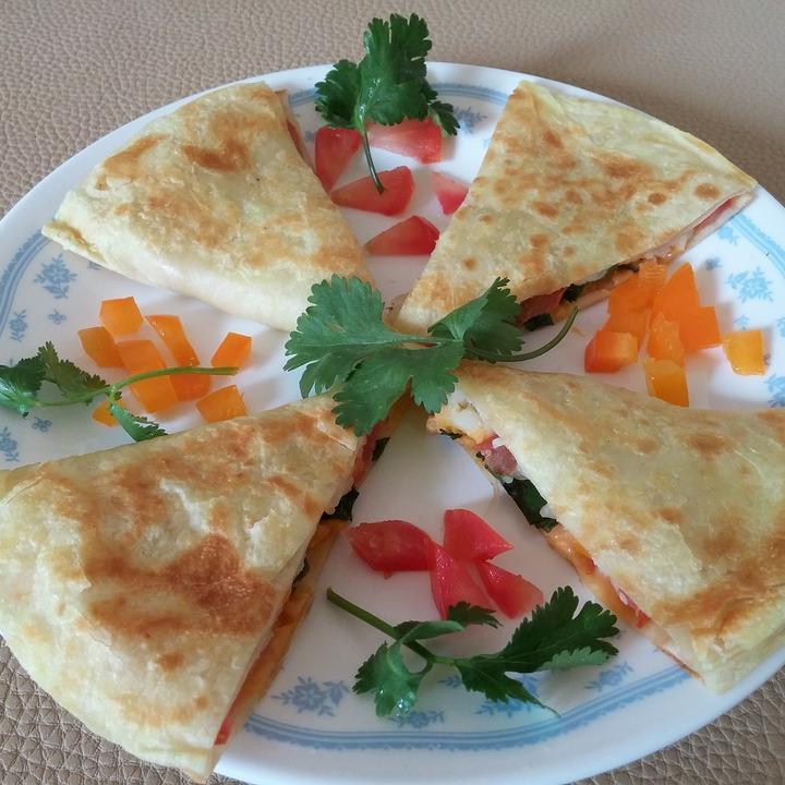 Ralbertos Mexican Food