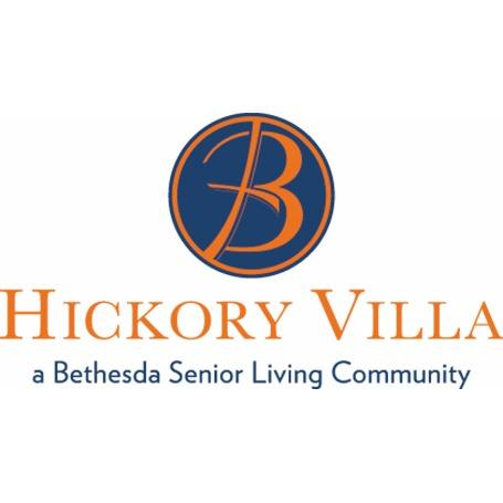 Hickory Villa Assisted Living