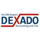 Dexado Accounting and Tax CPA