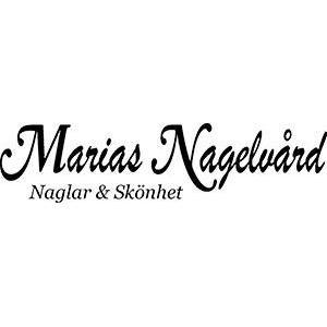 Marias Nagelvård