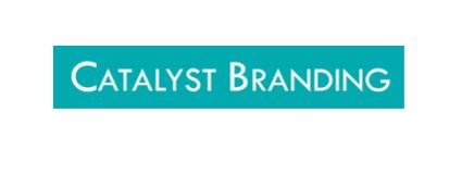 Catalyst Branding image 1