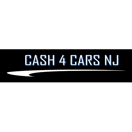 Cash 4 Cars NJ