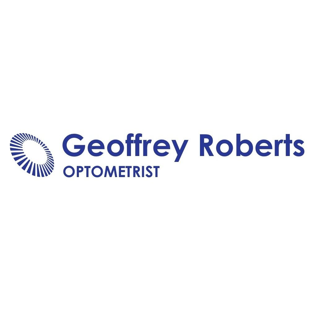 Geoffrey Roberts Optometrists - Worcester, Worcestershire WR2 5AJ - 01905 423217 | ShowMeLocal.com
