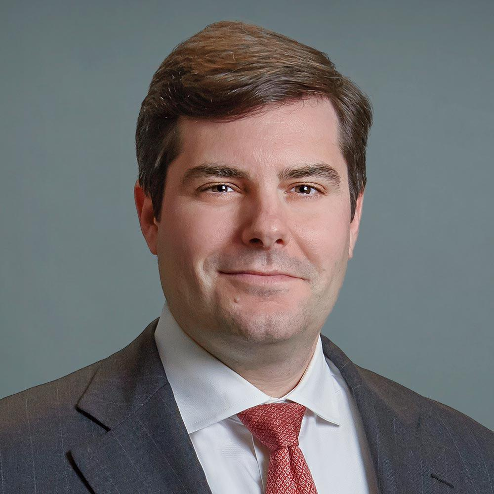 Jonathan Jordan
