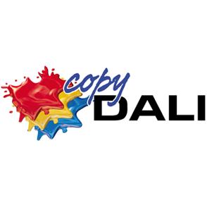 Bild zu Copy Dali in Offenbach am Main