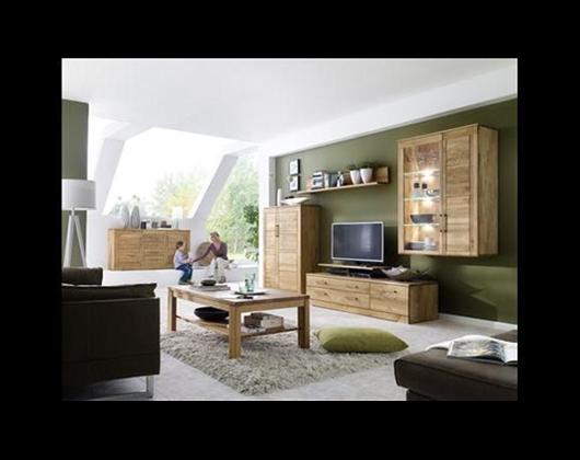 Markant Möbel Der Massivholzspezialist GmbH