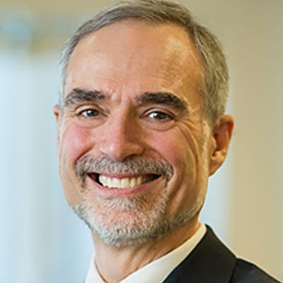 Marc C. Patterson, MD
