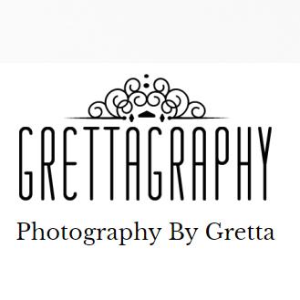 Grettagraphy