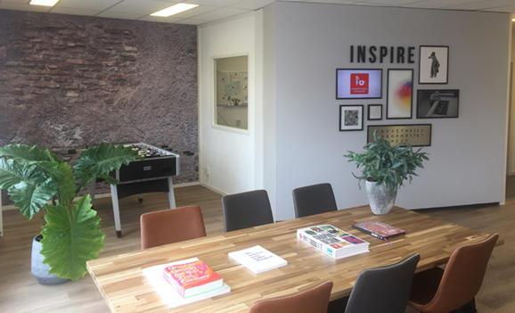 Multicopy The Communication Company | Heerhugowaard
