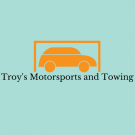 Troy's Motorsports And Towing - Pinedale, WY 82941 - (307)367-6368 | ShowMeLocal.com