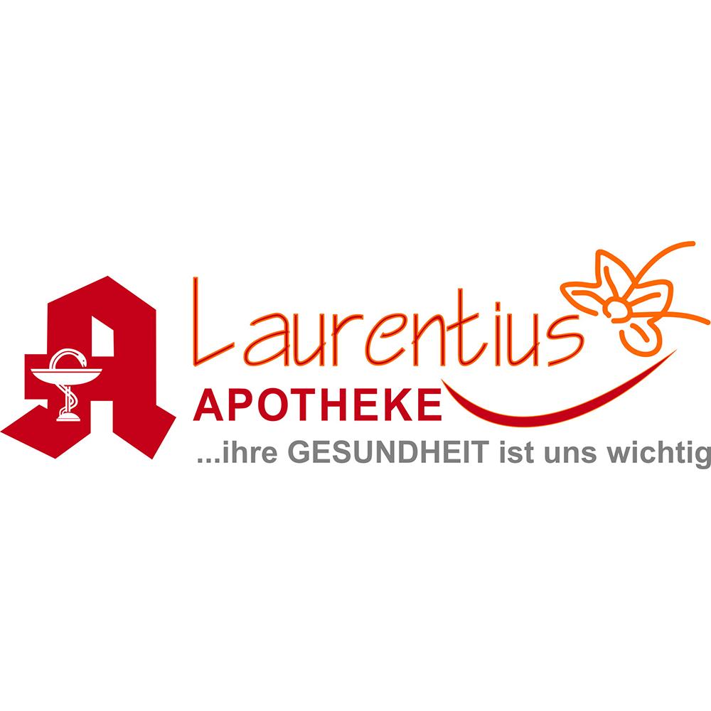 Bild zu Laurentius-Apotheke in Dornburg Camburg