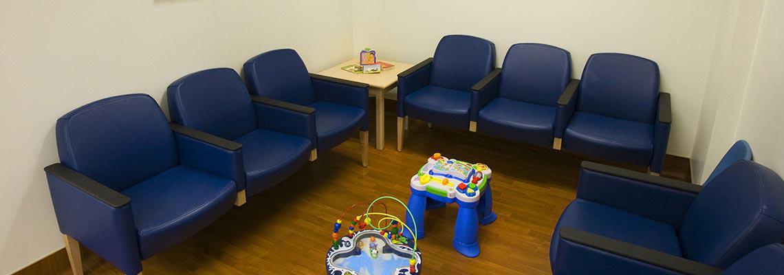 UCLA Health Manhattan Beach Pediatrics - Manhattan Beach, CA 90266 - (310)546-8702 | ShowMeLocal.com