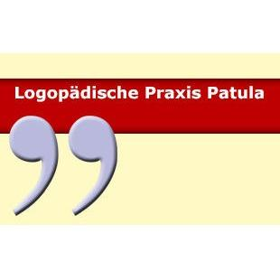 Logopädische Praxis Patula