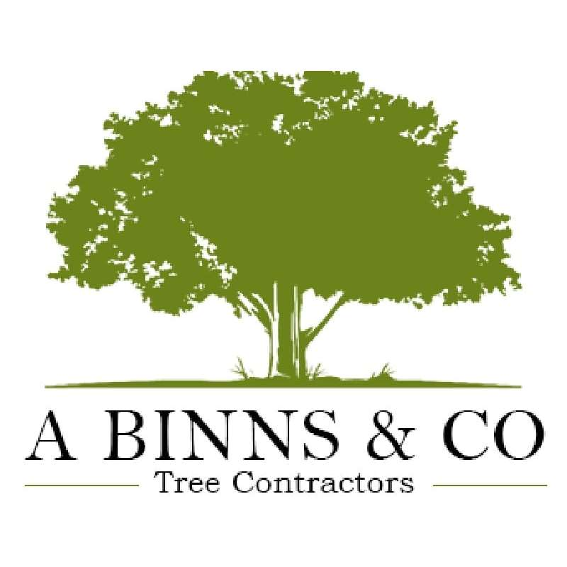 A Binns & Co.Ltd - Colne, Lancashire BB8 7ES - 07831 848807 | ShowMeLocal.com