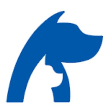 Warren Township Animal Hospital - Anna Marie Gallo DVM - Warren, NJ - Veterinarians