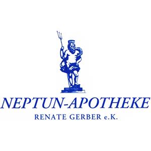 Bild zu Neptun-Apotheke in Köln