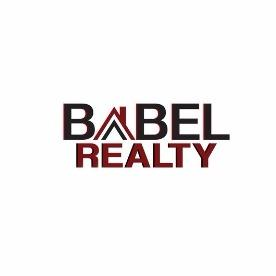 Babel Realty