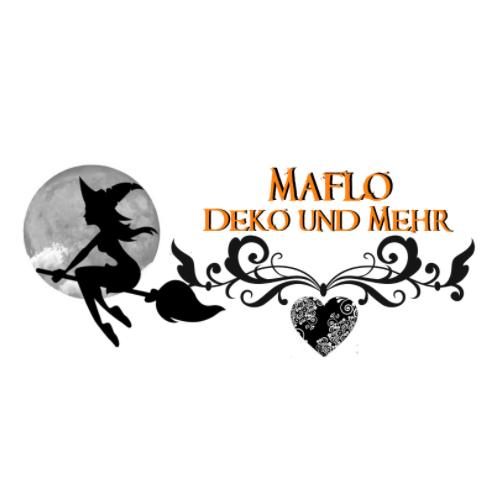 Bild zu MaFlo – Deko und Mehr in Bonn