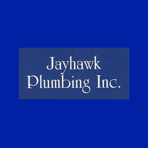 Jayhawk Plumbing Inc. - Lawrence, KS - General Contractors