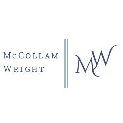 McCollam Wright, PLLC