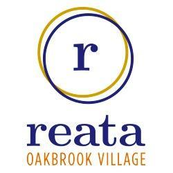 Reata Oakbrook Village