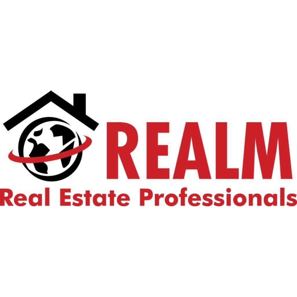 Michel Gloor | REALM Real Estate Professionals - Galleria