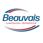Beauvais Thermo Plus in Sherbrooke